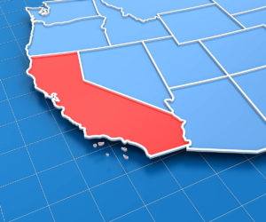 California Training Law Protects Vulnerable Workers and Your Business